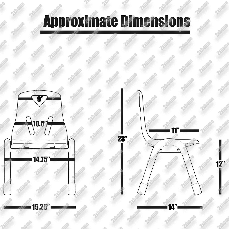 teddi-dimensions.jpg